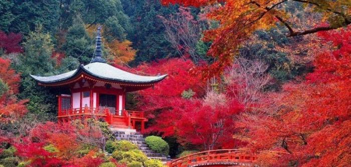 daigo-ji-a-kyoto-japon